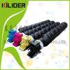 Toner du laser Tk8345 Tk8347 de constructeur d'usine d'allumeur de l'Europe du plus nouveau produit pour Kyocera (TASKalfa 2552ci)