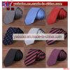Cravate du marché de Yiwu de mariage de cravates de jacquard des relations étroites des hommes (B8161)