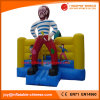 Piscina inflable saltando Bouncer (T1-519)