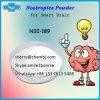 Снадобья антидепрессанта Nsi-189 порошка Nootropics высокого качества