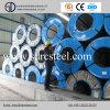 Hauptheißes - BAD galvanisierte Stahlring