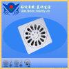 Dren de suelo sanitario de las mercancías del acero inoxidable de los accesorios del cuarto de baño Xc-012
