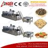 Rôtissoire des graines de tournesol de qualité