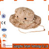 Airsoftsports Military Tactical Bonnie Hat Bionic Cap