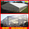 Sale를 위한 최신 Sale 카타르 Tent Clear Plastic Tent Giant Circus Tents