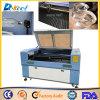 CNC van de Laser van Co2 van Reci 130W Snijder voor 15mm Acryl