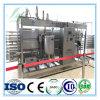 Strumentazioni di sterilizzazione delle macchine di Sterilzier del tubo per elaborare completo bevanda/del latte