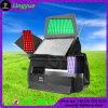 180X3w RGB 3in1 LED Wand-Unterlegscheibe-Stadt-Farben-im Freienlicht