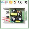 12V 3 eine elektrische Tür-Verschluss-Stromversorgung