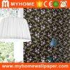 2017 Belle maison de conception spéciale de la décoration intérieur Wallpapers