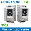 S900 mini convertidor de frecuencia para la correa transportadora