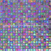 Mosaico del color del arco iris para la decoración del azulejo del suelo y de la pared