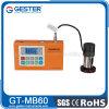 Laboratorio de instrumentos de medida medidor de par (GT-HP)