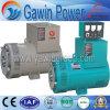 Не 355 /450-800квт серии Tfw бесщеточный генератор переменного тока