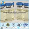 혼합 주입 혼합 Trideca 완성되는 기름 액체 세 배 Deca 300