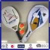 Wintop duradera de la playa de alta calidad con raquetas de PADEL