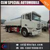 Caminhão novo do inseticida da água do caminhão da água de China centímetro cúbico 18000liters 20000liters