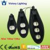 Aluminiumlegierung 150W PFEILER LED Straßenlaterne-LED Straßenlaterne-Hersteller