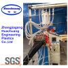 PA66 GF25 máquina de extrusión de barra