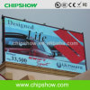 Signe extérieur polychrome d'affichage à LED de Chipshow P5.926