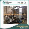 2 couleur Flexo Printing Machine pour Plastic (CH802-600F)
