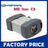 Migliore strumento dello scanner della stella C3 di mb dello strumento diagnostico di prezzi