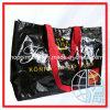 Saco de portador tecido PP delicado (ENV-PVB016)