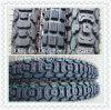 Reifen des angemessenen Preis-140 des Motorrad-70-17