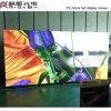 Fachmann P3 RGB 3ini farbenreicher Innen-LED-Bildschirm