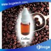 E-Flüssigkeit Cappuccino-Aroma