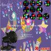 LED Film Light Holiday Deocration Light Christmas Halloween Birthday Light