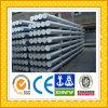 6063 aluminium Rod