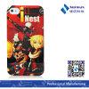 Comprtitive IMD Phone Cas pour l'iPhone 5, aperçu gratuit Available