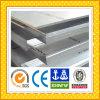5052 Plaques d'aluminium
