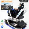 Jogo de automóveis de condução ultra-realista 9d Vr Simulador de Movimento Racing carro Simulador Vr máquina de jogos