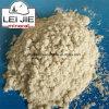 La Chine de l'aide du filtre de sortie d'usine de la perlite& perlite expansée Poudre