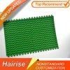 Emr 2120 de Hoogste Plastic Modulaire Riem van de Wrijving (Hairise 2120 type)