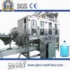 100-2000bph Machine automatique de 5gallon d'Embouteillage avec le traitement des eaux