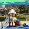 O parque de diversões funcional parque infantil para venda (HD-502)