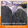 Acciaio inossidabile saldato decorativo AISI 201 di Inox del tubo della linea sottile polacca prezzo 304 430 per chilogrammo