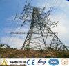 стальная башня 220kv для передачи силы