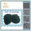 Il titanio della polvere del rivestimento di rendimento elevato Carbonitride (TiCN) la polvere