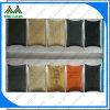 Raue Oberflächen-Gummi für Textilmaschinerie