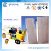 Bestlink Hydraulic Push Machine für Marble Block
