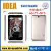 PC Android del ridurre in pani 7 di pollice più poco costosa 1GB della ROM A53 di memoria del quadrato