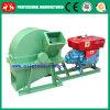 직업적인 공장 세륨을%s 가진 목제 쇄석기 기계