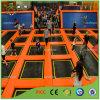Niños Large Center Sport Trampolín en Venta