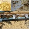 Bienen-Blütenstaub, der oberste reine wilde Kiwifruit-Bienen-Blütenstaub, selten, kostbar, keine Antibiotika, keine Schädlingsbekämpfungsmittel, kein pathogenes Bakterium, krebsbekämpfend, verlieren Gewicht, Biokost