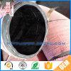 Großer Durchmesser-Öl-Absaugung-Gummi-Schlauch