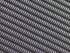 Голландец ячеистой сети нержавеющей стали сотка/ткань провода нержавеющей стали